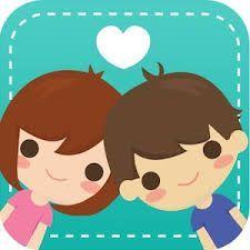 ¿Conoces las Apps LoveByte, Theicebreak o Happycouple? En nuestro Blog te contamos como estas apps pueden ayudar a comunicarte mejor con tu pareja y compartir más, incluso si están llevando un relación a larga distancia. sigue este link: http://portalnovia.pe/blog/articulos/relaciones/appsparaparejas #mecaso #bodas #novios