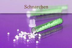 So hilft Homöopathie gegen Schnarchen: Verwenden Sie folgende Globuli gegen Schnarchen, sie wirken auf sanfte Weise, ohne Ihren Körper zu belasten ...