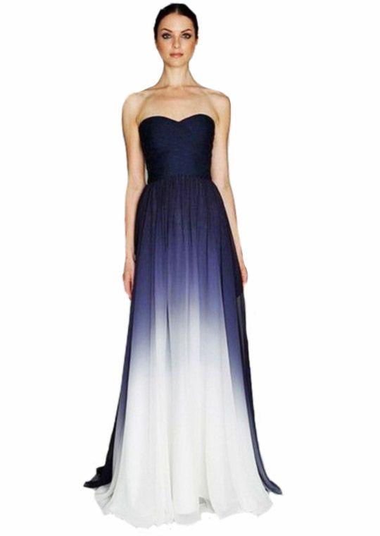 Venta de vestidos para fiesta en el df