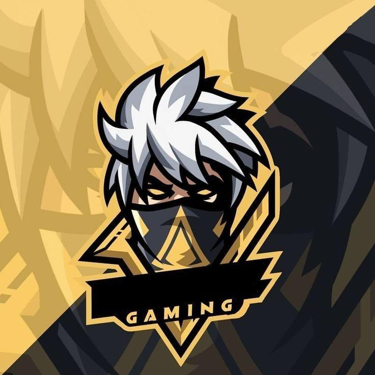 Pin Oleh Girl Gaming Di Logo Logo Seni Logo Hewan Seniman Jalanan