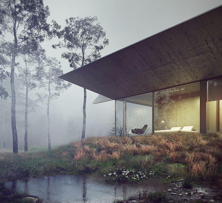 best 20+ 3d rendering ideas on pinterest | architectural