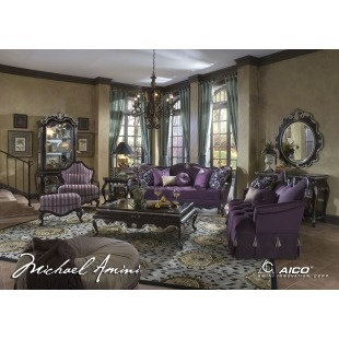 Found It At Wayfair   Michael Amini Lavelle Sofa And Settee Set