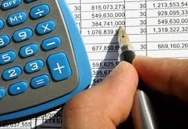 Financial Manager statutory financial reporting investment / asset EXCEL SAP HFM MS ACCESS & Financial Services Articles Cape Town. Please contact Lameez on +27 21 555 2266 or lameez@itselect.co.za