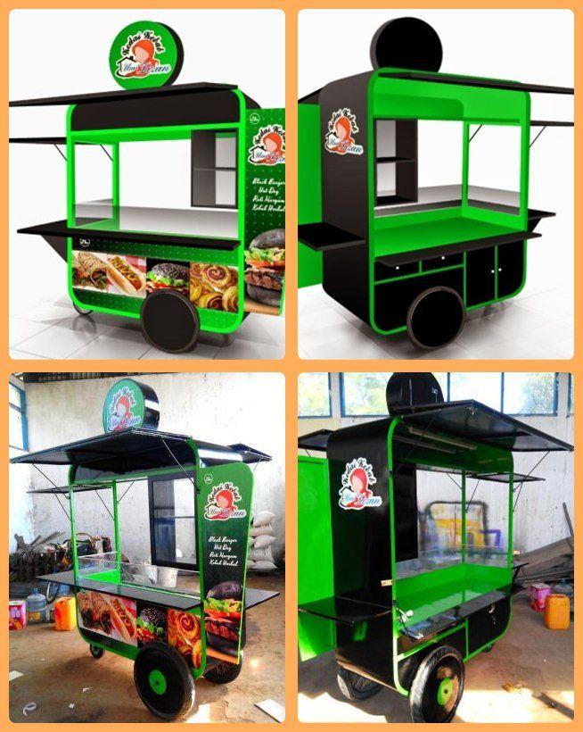 Kedai+Kebab+Umi+Lizan+Depan000-tile.jpg (654×820)