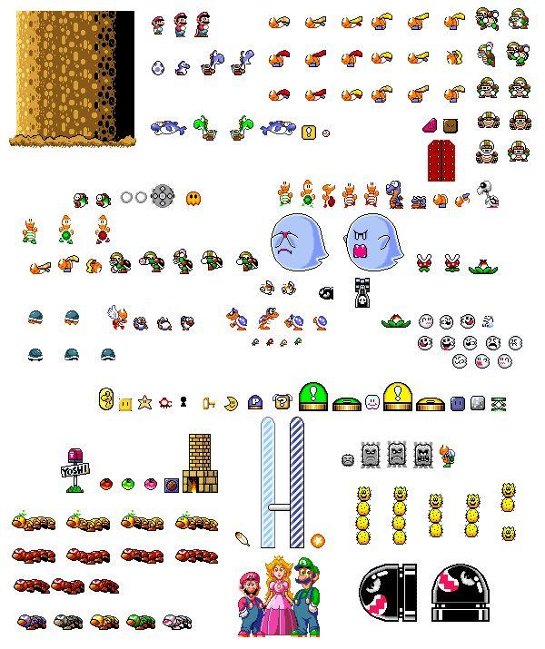 1000 images about pixel art on pinterest pixel