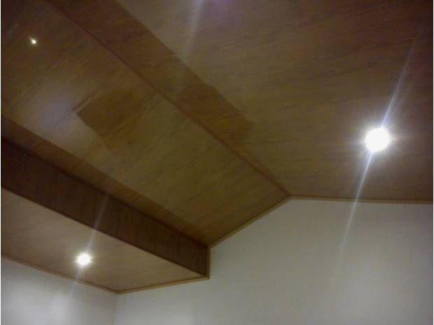 drywall,techo en pvc para cielo raso colombia bogota