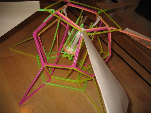 physics egg drop essay Free essay: physics egg drop structure is a huge invovlement to the egg surviving the fall from the top of the stadium you have to have a structure that.