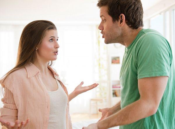 Crisis en la pareja. ante la infidelidad se relaciona con la forma en la que se entera el engañado, si es por terceros o por su propia pareja. Conoce más…