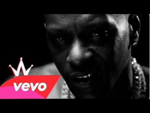 ▶ Lil Boosie - Crazy [Official Music Video] (HD) - YouTube