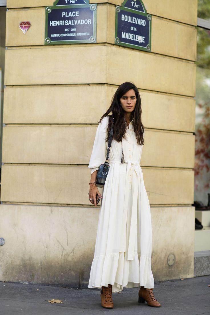 Spring street fashion 2018 51