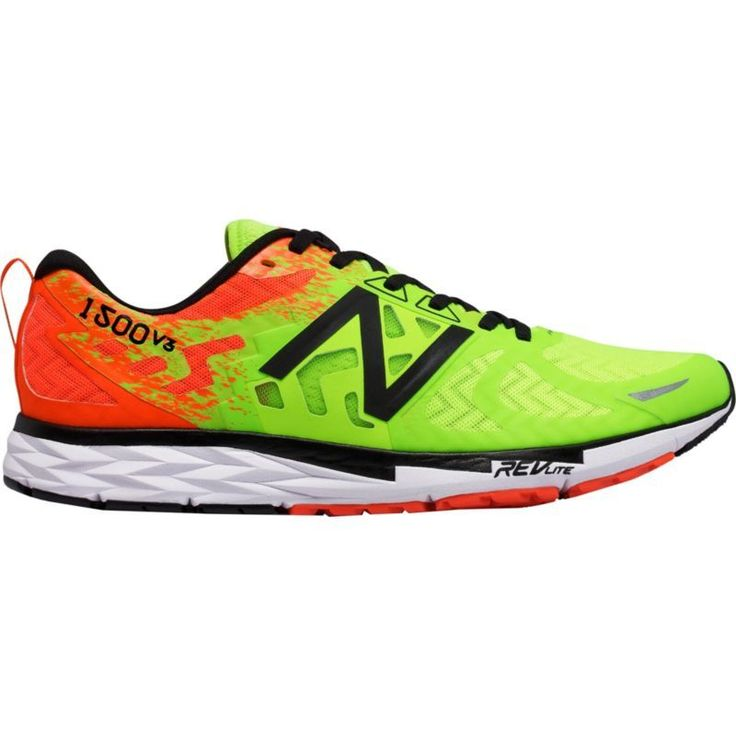 new balance men's m1500bg3 d running shoes nz