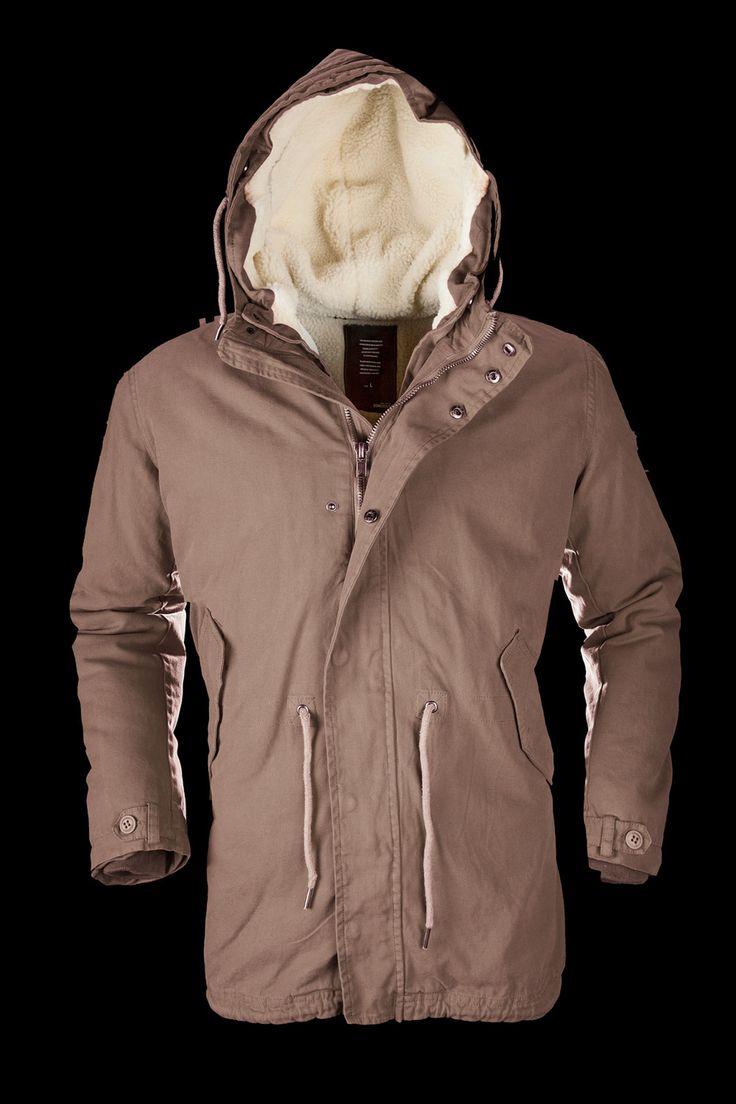 Best 25  Mens parka sale ideas on Pinterest | Men winter fashion ...