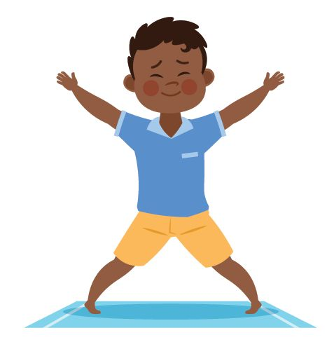 mindfulness for kids clever breathing exercises for kids
