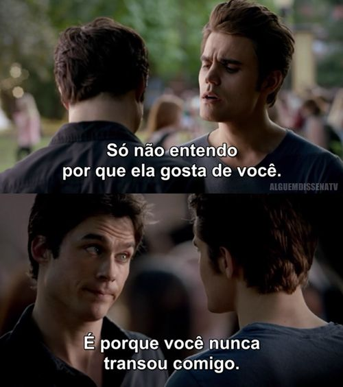the vampire diaries tumblr - Pesquisa do Google