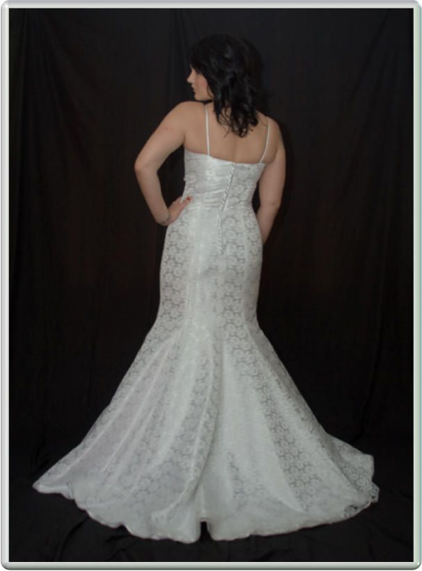 Many couples who get married soon want to know : How much does a wedding dress prices Not quite so simple, because it depends on several factors.