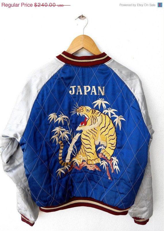 189 best Souvenir Jacket images on Pinterest | Bomber jackets ...