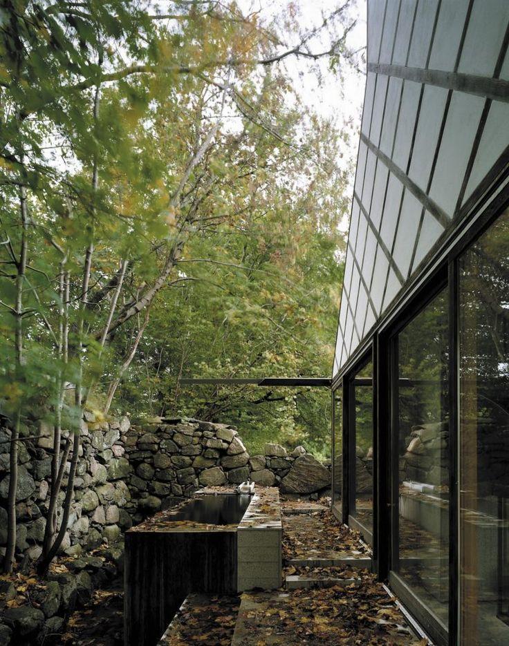 nowoczesna-STODOLA_the-mill-house_wingardh-arkitektkontor-AB_02