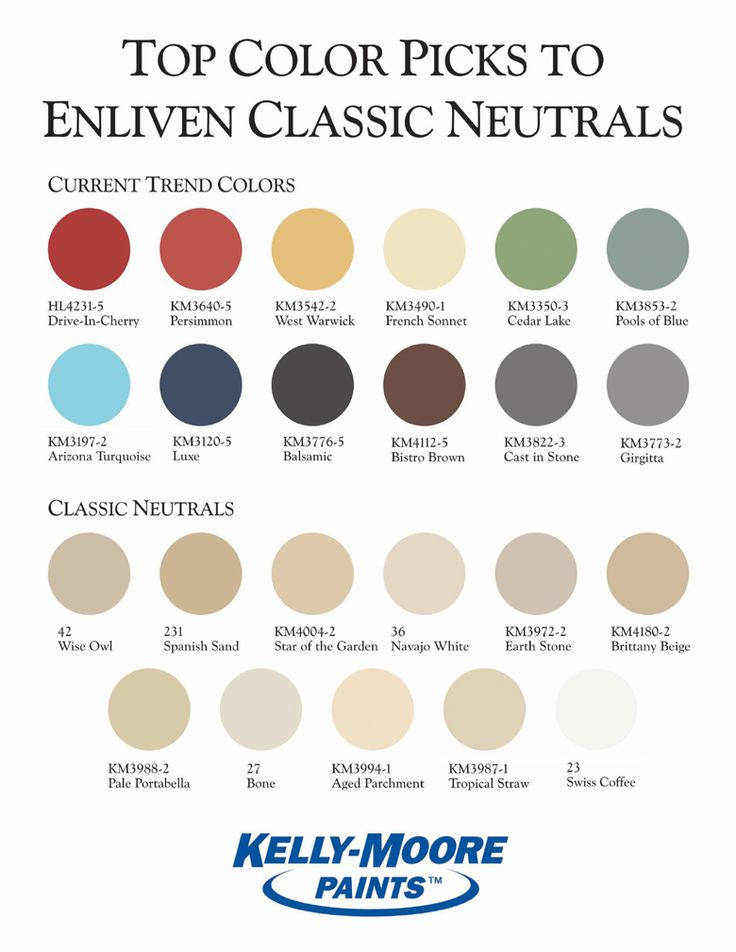 trying to pick colors to paint in my den, living/dining/foyer & staircase. just got recliners that are persimmon color and have a leather sofa that is a dark green..need a color to paint the walls now..