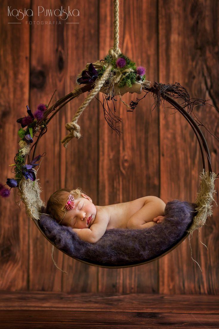 Newborn | noworodek by Kasia Puwalska on 500px |  www.kasiapuwalska.pl