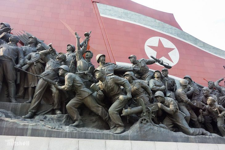 16-men-women-and-children-they-all-fight-for-the-cause-here-is-a-small-section-of-one-of-the-two-50-metres-long-socialist-revolution-monuments-enclosing-the-leaders-statues-in-pyongyang