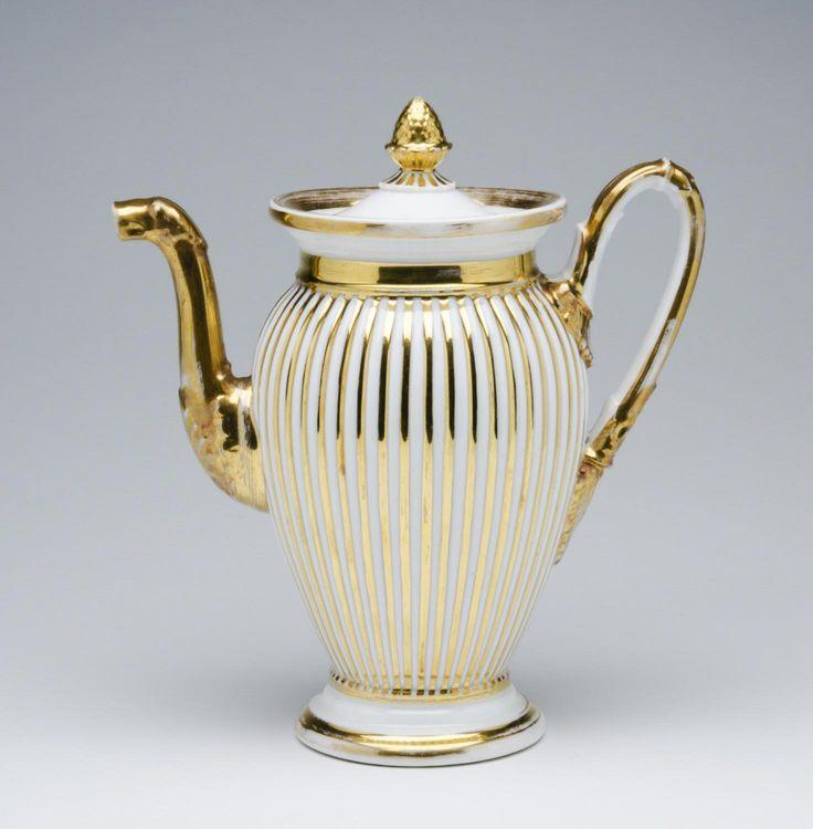Paris Porcelain Art Nouveau Period Lamp Chinese Taste: 57 Best Vieux Paris Porcelain Images On Pinterest