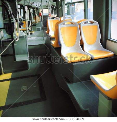 stock-photo-interior-of-a-modern-empty-city-bus-86054629.jpg (450×470)