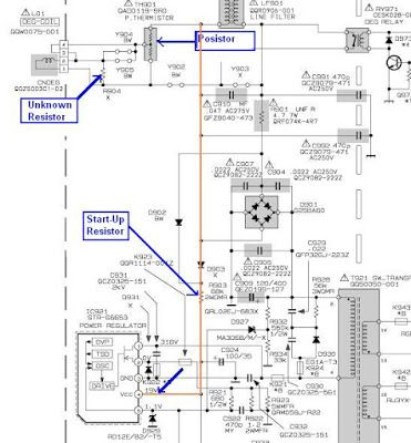 41 best electronics repair made easy images on Pinterest