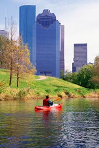 69 Best Images About Texas Paddling On Pinterest Paddle
