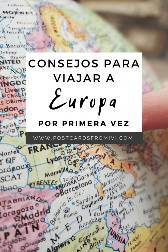 Datos y consejos para viajar a Europa por primera vez. Tips para planear tu viaje #Europa #Viaje Corsica, Lyon, France, Travel, Weapons Guns, Europe In Winter, European Travel, Italy Travel, Nantes