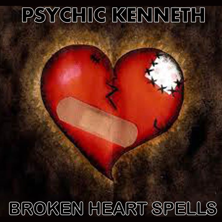 #1 Ranked Accurate Psychic Reader, Spell Caster & African Healer   Please Call, Text or WhatsApp: +27843769238   E-mail: psychicreading8@gmail.com   http://healer-kenneth.branded.me   https://twitter.com/healerkenneth   http://healerkenneth.blogspot.com/   https://www.pinterest.com/accurater/   https://www.facebook.com/psychickenneth   https://www.pinterest.com/psychickenneth/   https://plus.google.com/103174431634678683238  https://za.linkedin.com/pub/wamba-kenneth/100/4b3/705