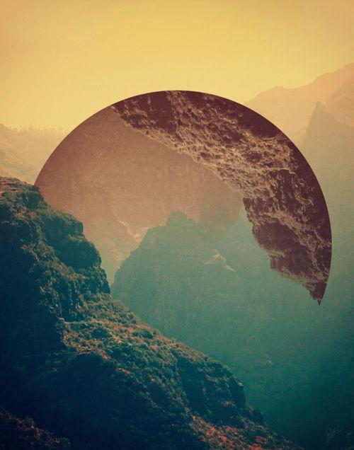 circle #graphic #design