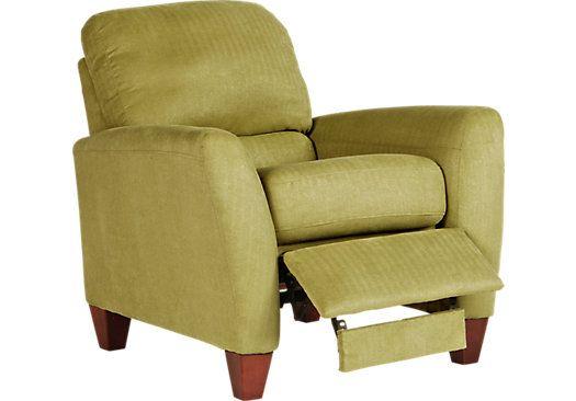 32 Best Kama Sutra Sofa Images On Pinterest Living Room