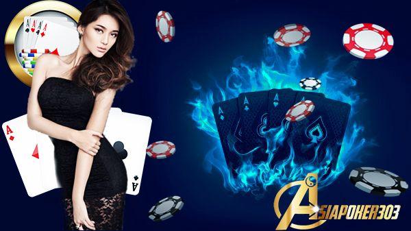 Gambling funding grants