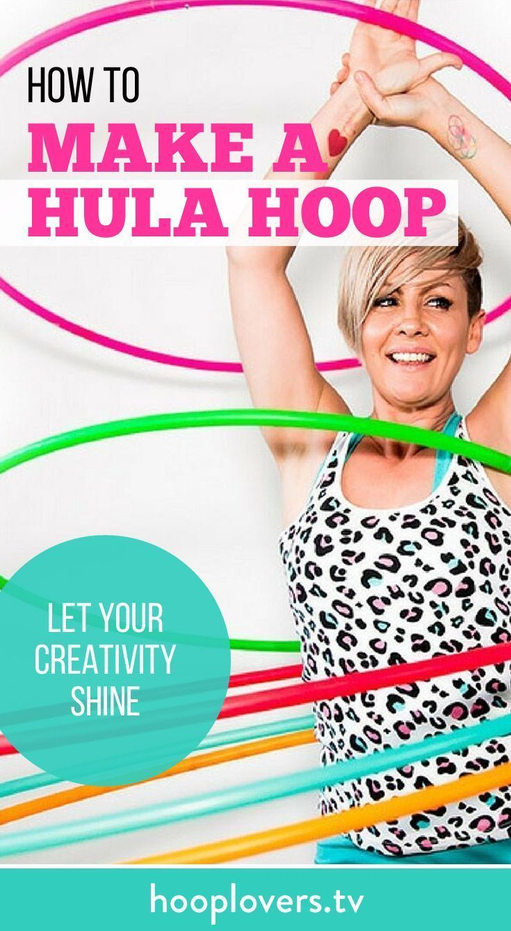 13+ Hula hoop exercises for adults ideas