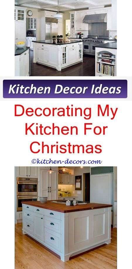 kitchen kitchen decor sets for cheap - white kitchen decor.kitchen