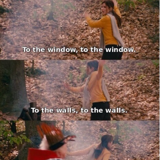 Movie The Proposal: 17 Best Images About The Proposal On Pinterest