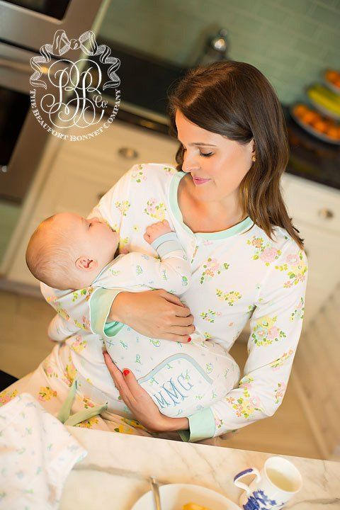 1203 Best Images About Baby On Pinterest Neutral
