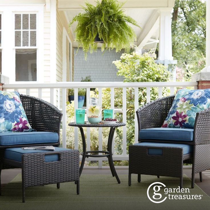 17 Best Ideas About Lowes Patio Furniture On Pinterest