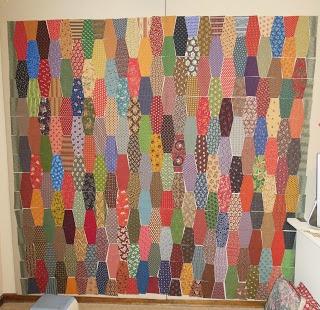 61 Best Applecore Tumbler Quilts Images On Pinterest