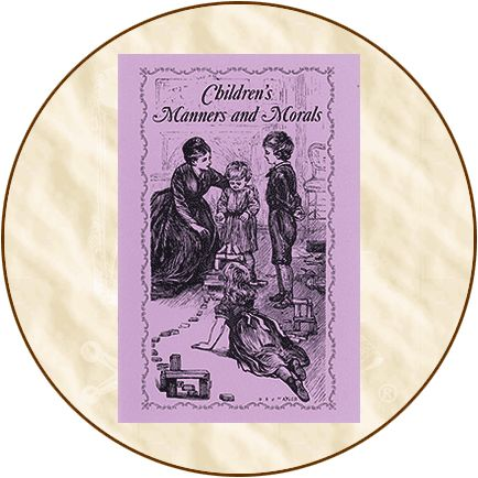 children's pastimes today and yesterday Children this means that the organized games and pastimes 1 see for example:  miller,  the spontaneous play life of maori children today and yesterday in.