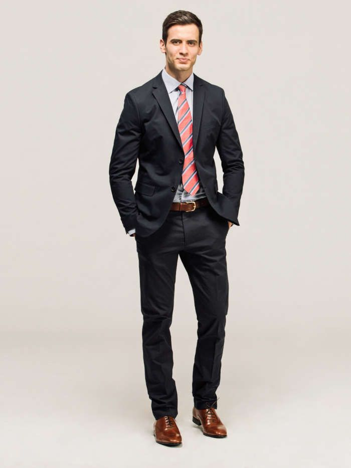 17 best images about work style on charcoal