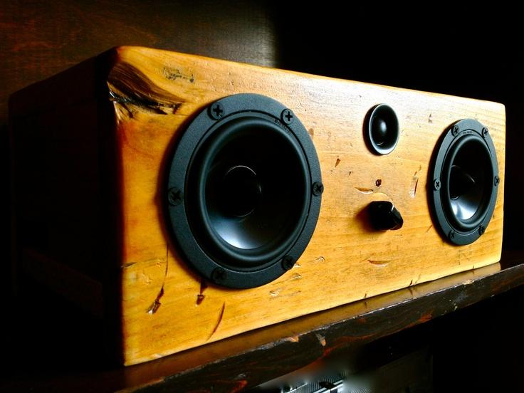 22 Best Sound System Images On Pinterest Speakers