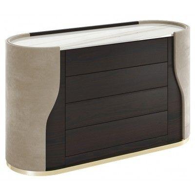 Jubilee Dresser
