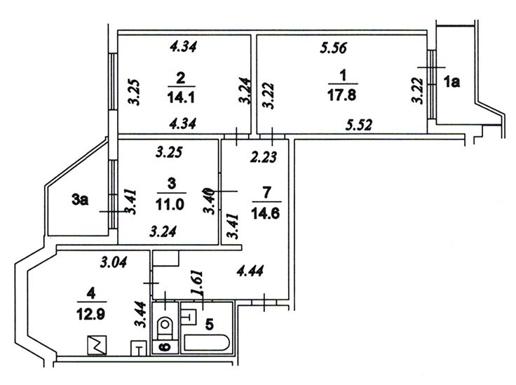Arch Plans Sections on 2014 clayton mobile homes