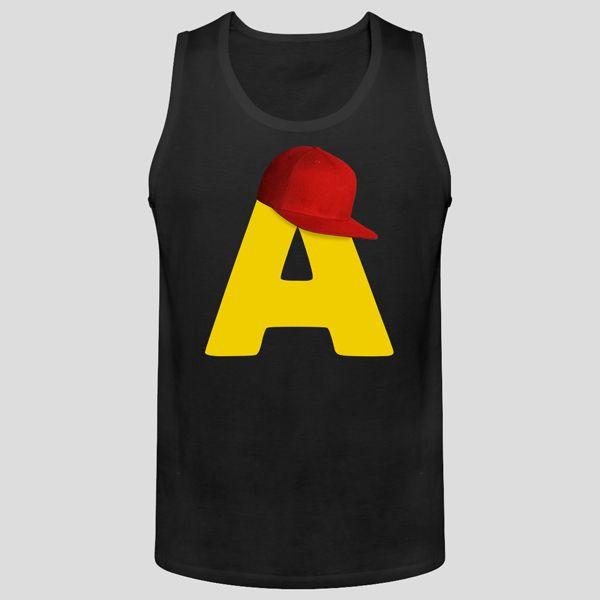 http://www.bonanza.com/listings/A-Logo-Hat-Alvin-and-the-Chipmunks-Alvin-Men-s-Tank-Tops/260997223
