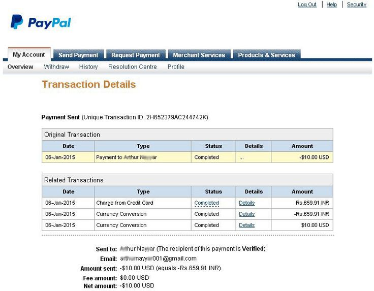 Recent payment by http://FollowersLikeHits.Com  , Get 1000000 Credits worth $200 FREE, Save $400, Earn $100 per Affiliate