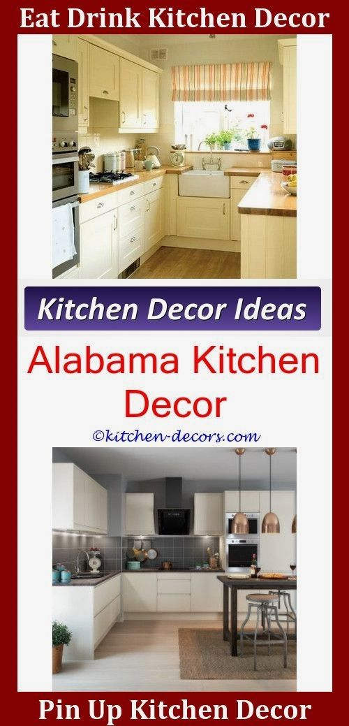 kitchen decor panels and pics of decor zone kitchen. | kitchen decor