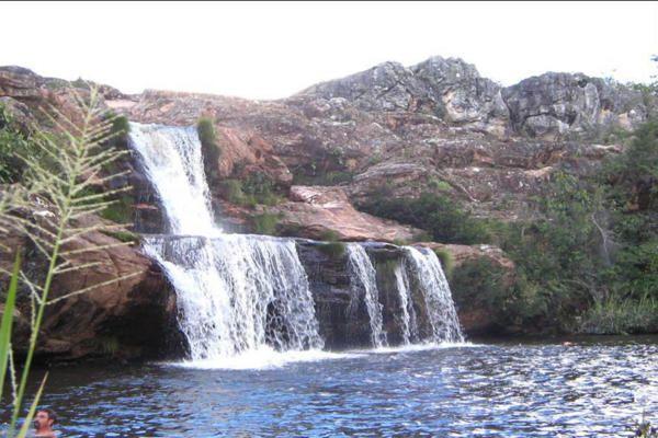 Diamantina #beleza #natural #Minas Gerais
