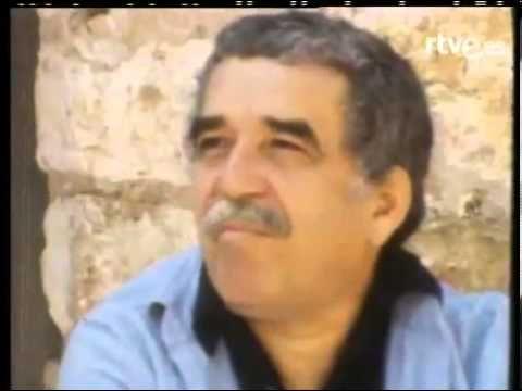 Tuesday Siesta by Gabriel García Márquez