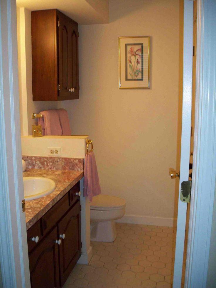 1000 bathroom ideas photo gallery on pinterest bathroom for Bathroom ideas photo gallery